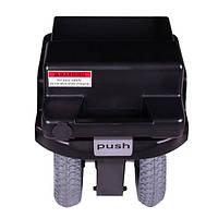 Электромотор для механической коляски