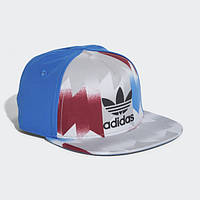 Детская кепка Adidas Snapback CE3797 - 2018