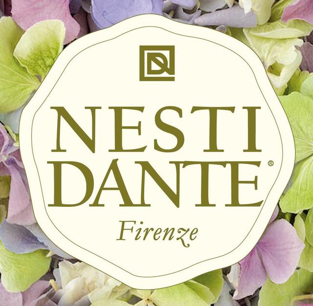 Каталог Nesti Dante