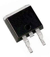 Транзистор полевой IRLR014N N-ch 55V 10A DPAK