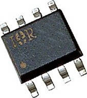 Транзистор полевой IRF7831 N-ch 30V 21A SO8