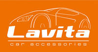 Tорговая марка «Lavita»