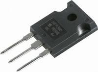 Транзистор полевой IRFP360PBF N-ch 400V 23A TO247 (Б/У)
