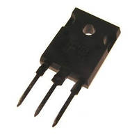 Транзистор полевой IRFP4229 250V 44A N-Channel MOSFET TO-247AC (Б/У)