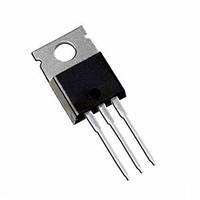 Транзистор полевой IRFZ48N N-ch 55V 49A TO-220