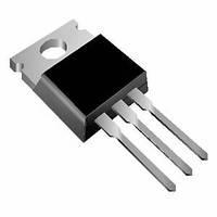 Транзистор полевой SPP20N60S5 N-ch 600V 20A TO 220