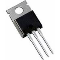 Транзистор полевой IRL3803  30V 140A 0.006 Ом TO-220