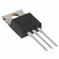 Транзистор полевой IRF830 4.5A 500V N-Channel MOSFET