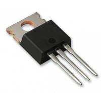 Транзистор биполярный TIP127 100 В / 5A PNP TO-220