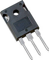 Транзистор полевой W20NK50Z N-channel 500 V 17 A MOSFET TO-247