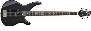 Бас-гитара YAMAHA TRBX-174 (BL), фото 2