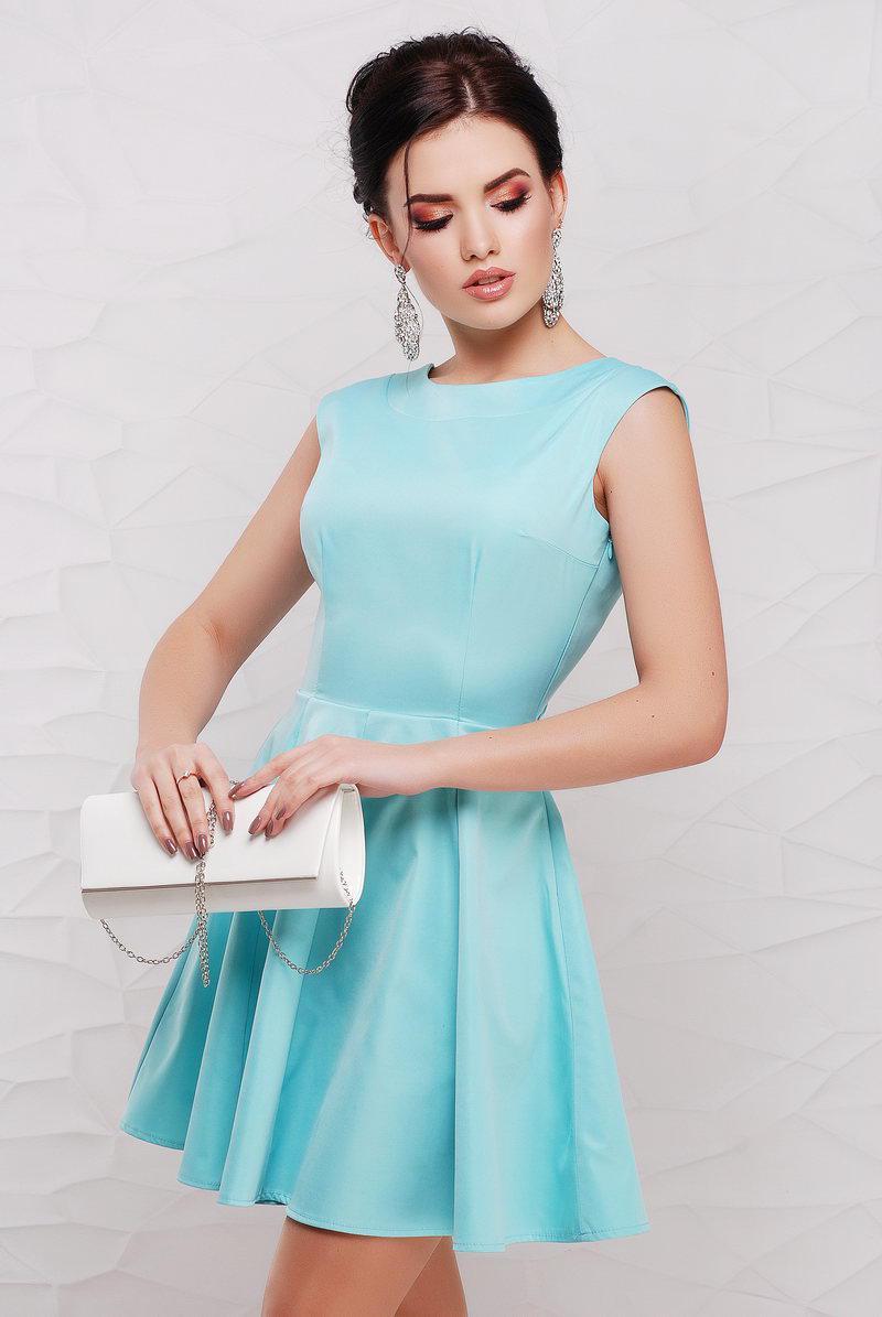 Платье Шарлотта бант 1306