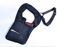 Многофункциональная сумка-кобура скрытого ношения, фото 1