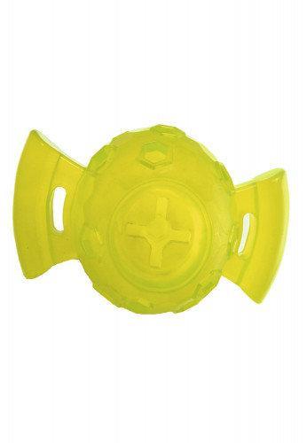 Croci C6098199 іграшка для собак НЛО 13 см