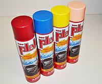 Автомобильный полироль Atas Plak (750 ml.)