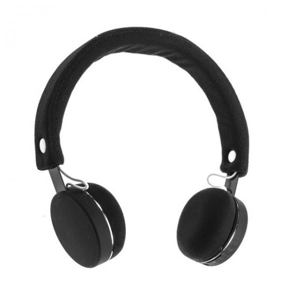 Навушники MP3 COCO 401