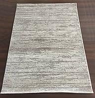 Классический прямоугольный ковер