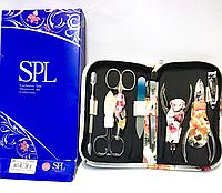 Маникюрный набор SPL 77203, фото 1
