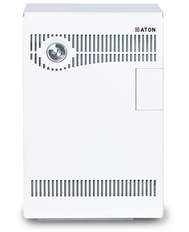 Газовый парапетный котел ATON Compact 7EB