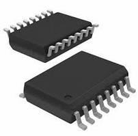LM4863 SOP16  Dual 2.2W Audio Amplifier
