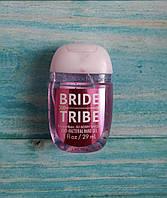 Антибактериальный гель для рук Bath&Body Works Bride Tribe - So Berry Special