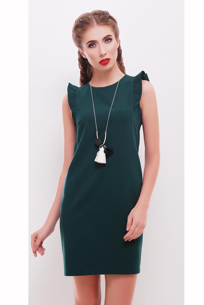 89470d262 Платье Ангелина 1487: продажа, цена в Киеве. платья женские от ...