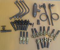 Таблиця підбору добірних пристроїв тиску (частина 2), фото 1