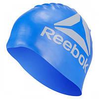 Шапочка для бассейна Reebok Swim U CW1712 - 2018