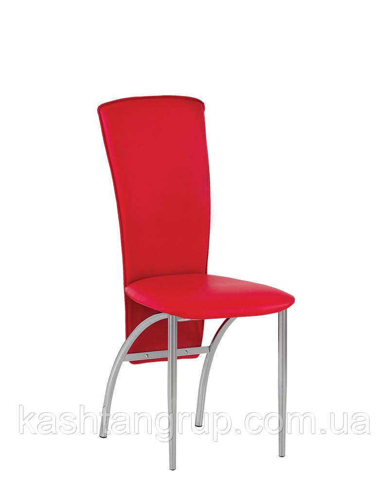 Обеденный стул Amely alu