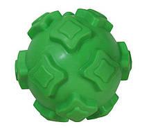 Croci C6098787 М'яч іграшка для собак 15,3 см