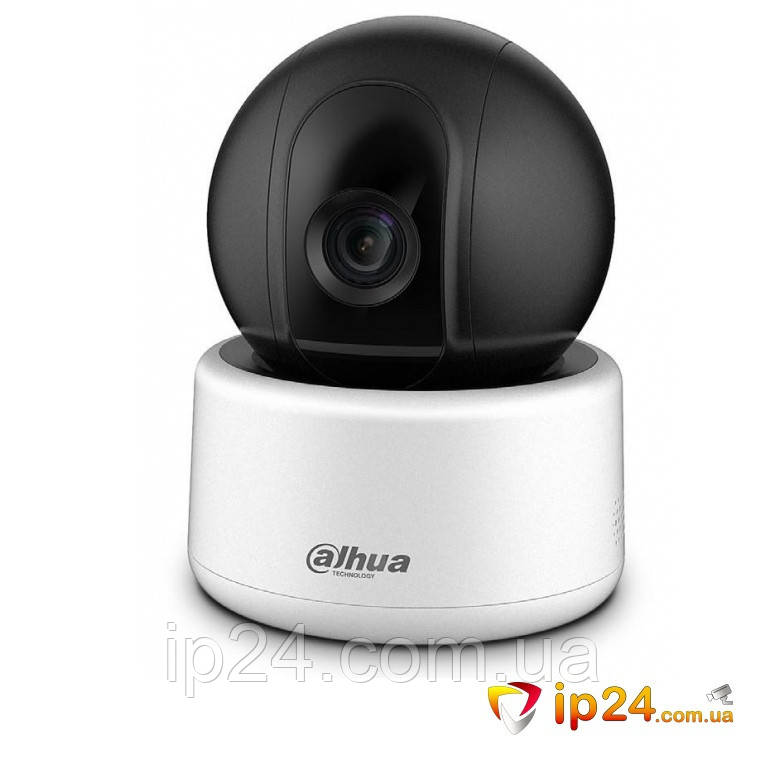 Wi-Fi IP видеокамера Dahua DH-IPC-A22P