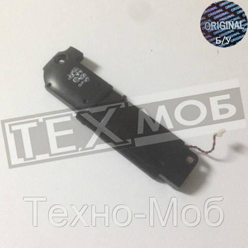 Динамик полифонический ASUS MeMO Pad 7(ME70CX)