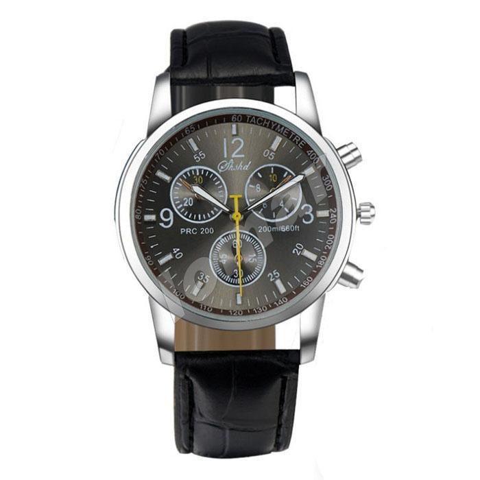 Мужские кварцевые часы дизайн Tissot Уценка