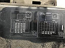 Still R20-20P, фото 7