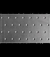 Пластина 100х60 СР  66