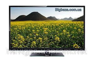 LED 42» 1920x1080 FULL HD телевизор,  проигрыватель USB