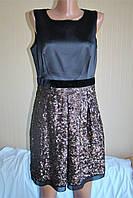 Платье Karen Millen (р. 46-48 (UK12, EU40, M))