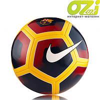 Футбольный мяч NIKE FC BARCELONA