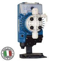Дозирующий насос AquaViva универсальный 15л/ч (APG800) с ручн. регулир.