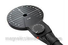 Котушка-індуктор (койл) C-100 для транскраніальної магнітної стимуляції