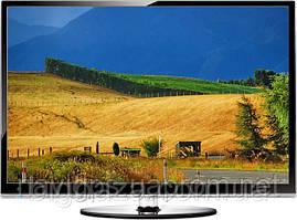 LED 21» 1920x1080 FULL HD телевизор, монитор, проигрыватель USB