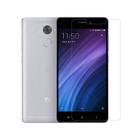Nillkin Xiaomi Redmi 4 / Pro Amazing  Nanometer Anti-Explosion Tempered Glass Screen Protector Защитное Стекло