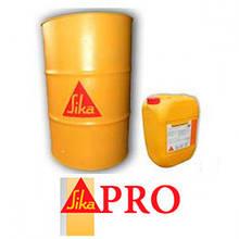 Sika LITIL Пропитка литиевая упрочнитель для полов Sikafloor-CureHard LI