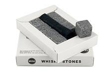 Камни для Виски Whiskey Stones WS, фото 3