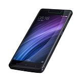 Nillkin Xiaomi Redmi 4/Pro Amazing  H  Tempered Glass Screen Protector Защитное Стекло, фото 3