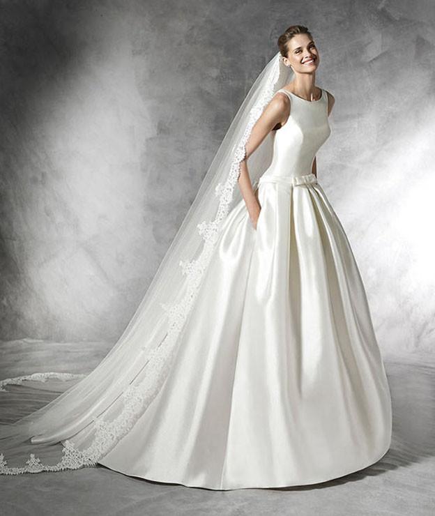 b332202e5 Свадебное платье с длинной фатой: продажа, цена в Запорожье ...