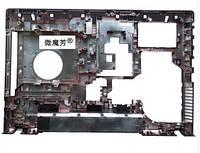 "Корпус для ноутбука LENOVO IdeaPad G500 g505 G510 g590 15.6 ""ap0y0000700"