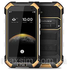 Смартфон Blackview BV6000 3Гб/32Гб