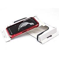 Чехол-бампер Element Case Vapor 4 для iPhone 4/4s