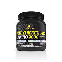 OLIMP Gold Chicken-Pro Amino 9000 300 tabs